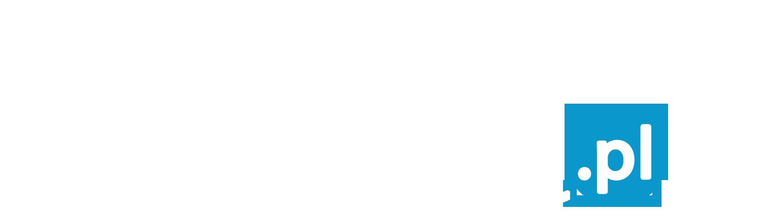 zaŚcianą.pl - forum osiedla, galerie i Twoja społeczność mieszkańców